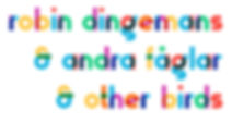 logo_Robin_Fåglar_website.jpg