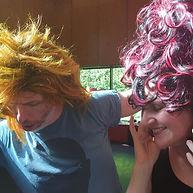 Wig+dance.jpg