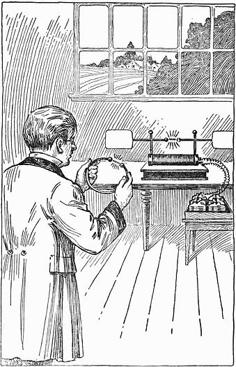 Heinrich_Hertz_discovering_radio_waves.p