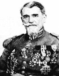 Gustave_Ferrié.jpg
