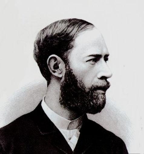 Heinrich_Rudolf_Hertz_2.jpg