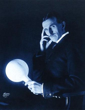 Tesla-bulb.jpg