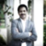 shailesh_goswami.jpg