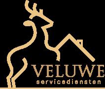Logo-VeluwseServicediensten.png