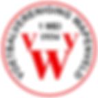 vvwapenveld logo.png