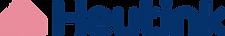 HE2019-004_Heutink_Webiste_Logo.png