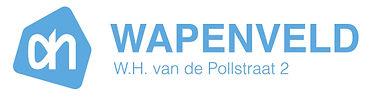 www.ah_.nl_.jpg