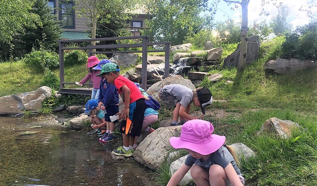 kids at pond.jpg