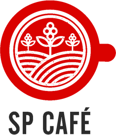 SOUSPCAFE.png
