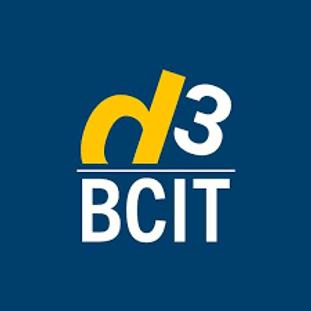 d3_logo.png