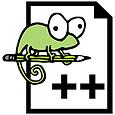 notepad_logo.png