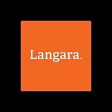Langara_logo_square.png