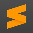 150px-Sublime_Text_3_logo.png