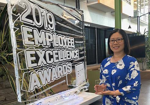 me_employee_awards.jpg