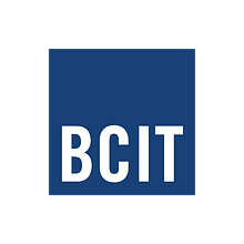 BCIT_Logo_square2.png