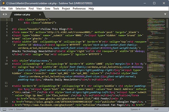 sublime-text-3.0.png