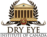 Dry Eye Inst of Can.png