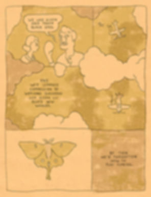 Moon Moth Page4(Rumpus).jpg