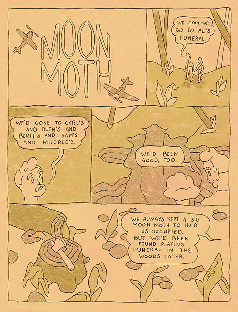 Moon Moth Page1(Rumpus).jpg