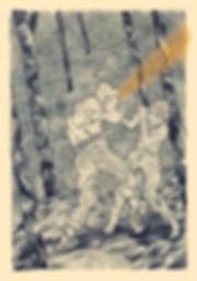 3_Hellhound-On-My-Trail_7x10.jpg