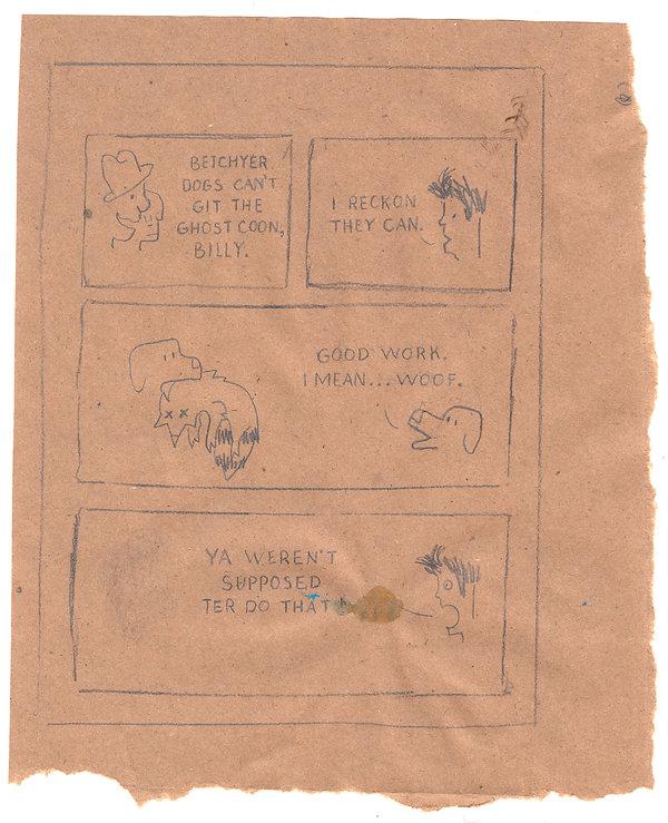 WTRFG Page 2.jpg