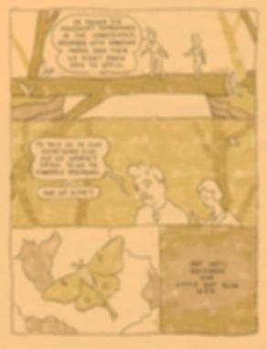 Moon Moth Page2(Rumpus).jpg