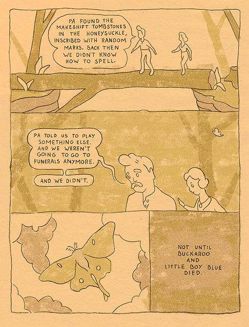 Moon Moth Page2(Rumpus).jpg