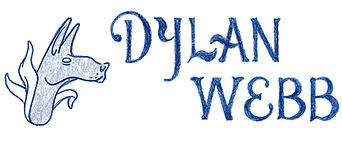 self-promo-logotype+logo.jpg