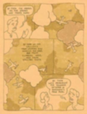 Moon Moth Page3(Rumpus).jpg