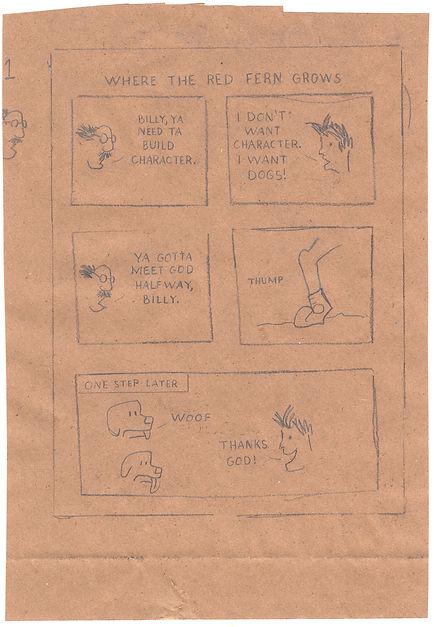 WTRFG Page 1.jpg