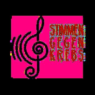 Stimmen gegen Krebs Logo.png