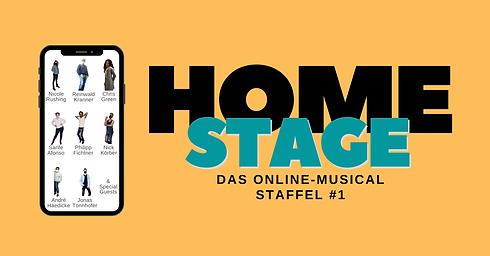 Homestage Logo.png