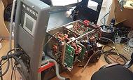 PMI 380 AC/DC