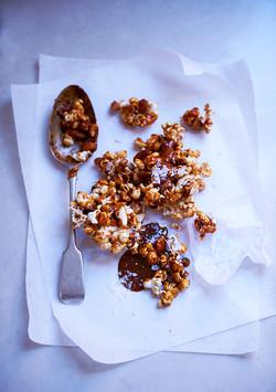 Salty+Caramel+Popcorn