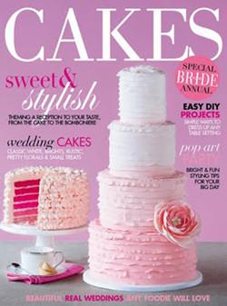 Bride+cover