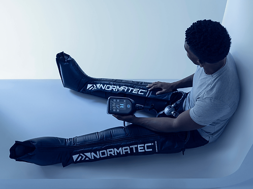 Normatec Pulse 2.0 Full Body (Leg/Hip/Arm)