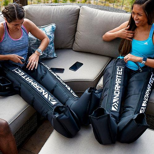 Normatec Pulse PRO 2.0 Legs