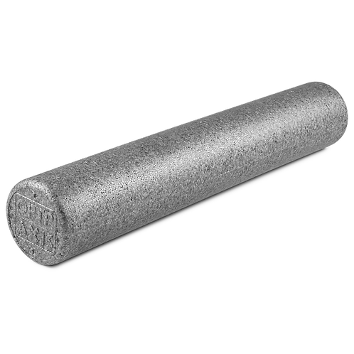 OPTP Silver Axis Moderate Foam Roller