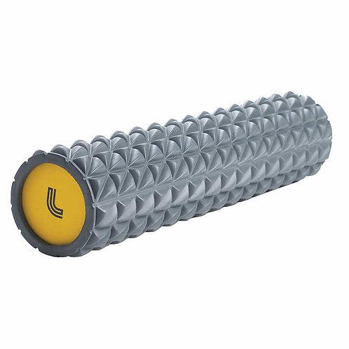 Lole Foam Roller