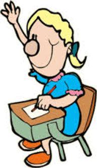 De irritantste leerling