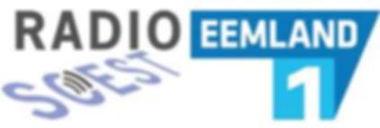 Radio Eemland