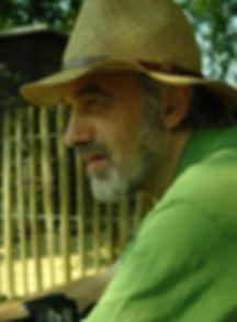 Maarten Willems