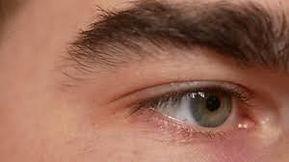 Een kunstzinnig oog