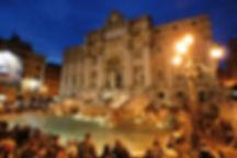 Roma en Amor