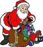 Het mooiste kerstcadeau