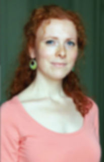 Ineke Riem