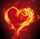 Met mijn hart