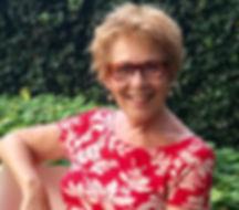 Ellie Schmitz