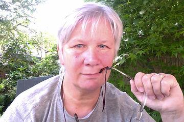 Anne-Mieke Vermeulen