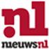 Hernieuwde samenwerking met Nieuws.nl